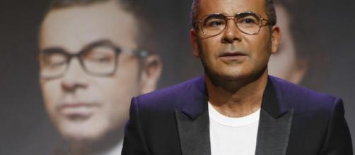 El presentador de Sálvame, Jorge Javier Vázquez confiesa su depresión.