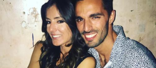 Este concursante de GH confirma la relación íntima entre Cristian y Petra