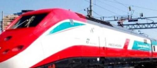 Ferrovie dello stato: posizioni aperte 2018