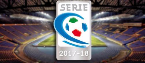Girone C, ecco il derby Trapani-Catania ... - tuttomatera.com
