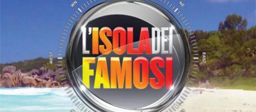 Gossip e Tv: svelati i nomi dei primi tre concorrenti dell'Isola dei Famosi 2018.