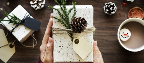 Ideas originales para regalos de Navidad