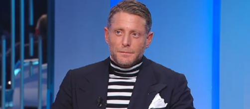 Lapo Elkann parla di politica: esprimendosi su Renzi, Berlusconi e Di Maio