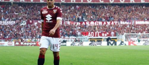 Le informazioni per sapere dove vedere Torino-Atalanta in streaming e in tv