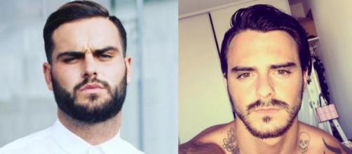 Les Marseillais en Australie : Nikola Lozina et Benjamin Samat en couple avec deux nouvelles candidates !