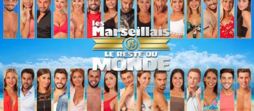 Les Marseillais vs Le Reste du Monde 2 : On connait le nom de l'équipe gagnante !