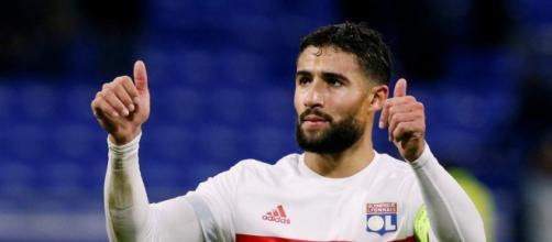 Mercato OL: Fekir approché par Arsenal ? - Football - Sports.fr - sports.fr