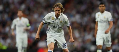 Milan, clamoroso scambio con il Real Madrid?