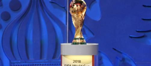 Mosca: con il sorteggio degli otto gironi iridati, inizia la corsa verso la Coppa del Mondo