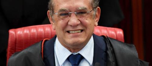 pela 3ª vez ministro derruba decreto da prisão de barata