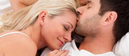 Saiba como ter um casamento feliz