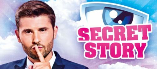 Secret Story, saison 11 (Crédit photo : TF1)