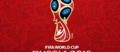 Sorteggio Mondiali Russia 2018: le 32 squadre al via
