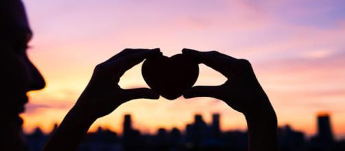 Você está preparada para viver um novo amor?