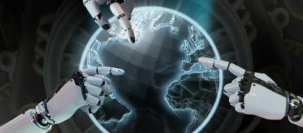 Così una nuova rivoluzione tecnologica sconvolgerà le nostre vite ... - formiche.net