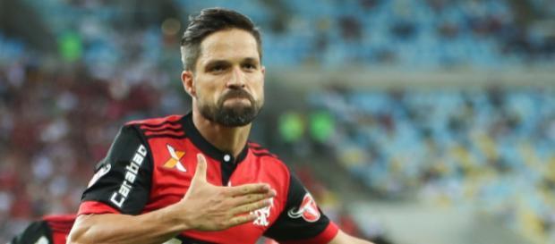 Jogo Flamengo será transmitido ao vivo