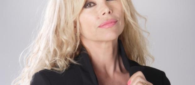 Marina Occhiena, ex componente dei Ricchi e Poveri