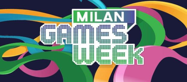 Milan Games Week 2018, annunciata la data