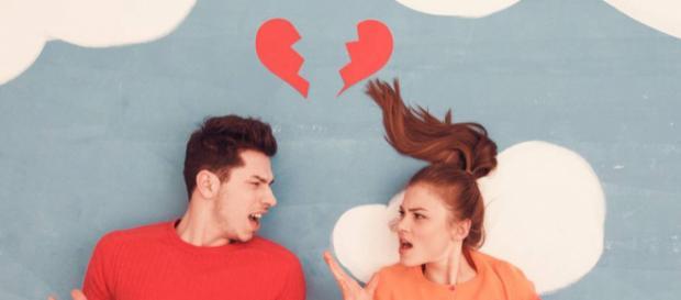 Piores parceiros amorosos dos signos