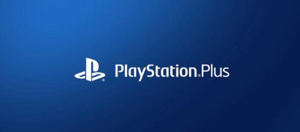 Playstation Plus - Image credit Bago Games   Flickr