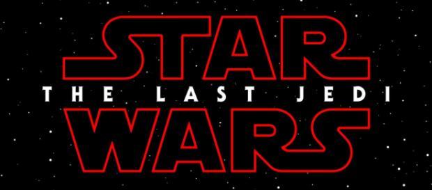 'Star Wars: The Last Jedi' - THE LAST JEDI via Vimeo