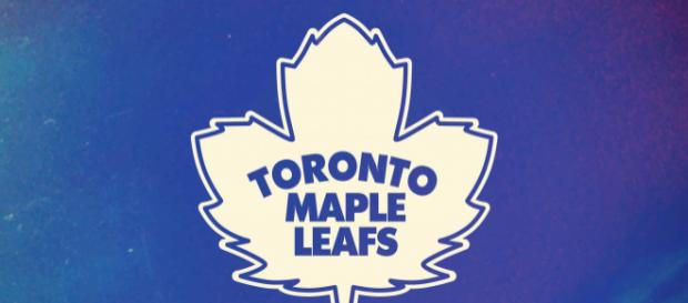 Toronto Maple Leafs. - [Image Credit: Bob Hahn- Flickr]