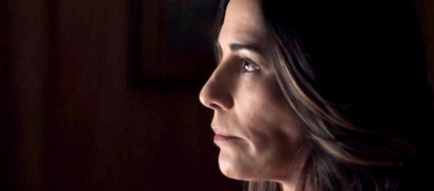 Últimas fotos de Gloria Pires no Purepeople - com.br