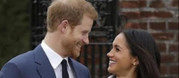 Will Prince Harry and Meghan Markle sign a prenup? - [Image: Daily News/YouTube screenshot]