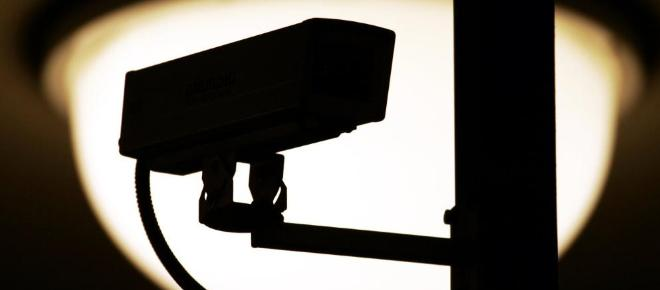 Videoüberwachung an deutschen Schulen?
