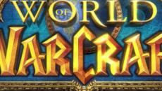 'World of Warcraft' classic servers are finally coming