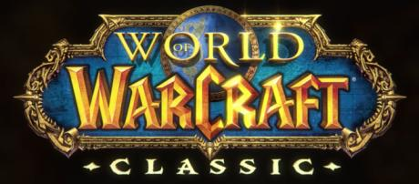 Classic servers are finally coming - [Image via YouTube/World of Warcraft]