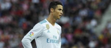 Real Madrid : Deux stars de Premier League pour succéder à Ronaldo !