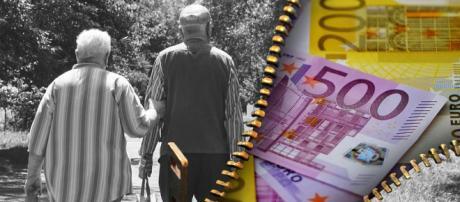 Riforma pensioni 2017 - blastingnews.com