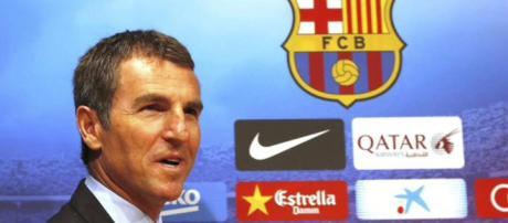 Robert Fernández se fija en una perla inglesa - thesun.co.uk/sport/football/