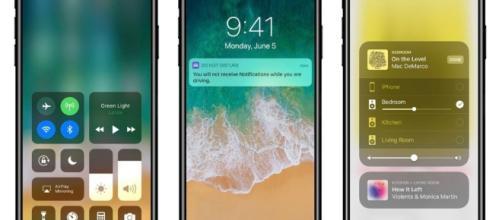 Apple dovrà insegnare alle persone ad usare l'iPhone X
