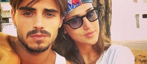 Cecilia Rodriguez e Francesco Monte: matrimonio entro l'estate 2018 - igossip.it