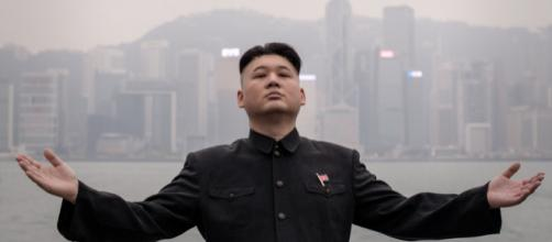 Corea del nord: i 9 peggiori crimini di Kim Yong-un - Panorama - panorama.it