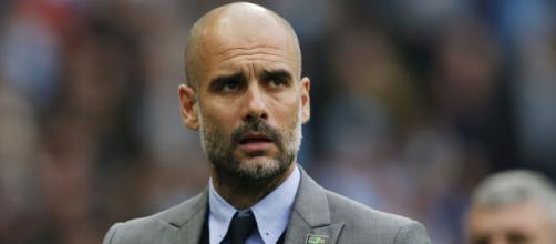 El polémico ex entrenador del FCB ha causado furor tras estas últimas revelaciones