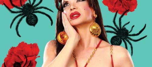 FAMOSOS Y CELEBRITIES ANTENA 3 TV | La versión Barbie de 'La Veneno' - antena3.com