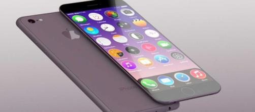Come sfruttare al meglio iPhone | Salvatore Aranzulla
