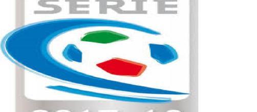 In Serie C un club prepara un dossier che fa discutere.