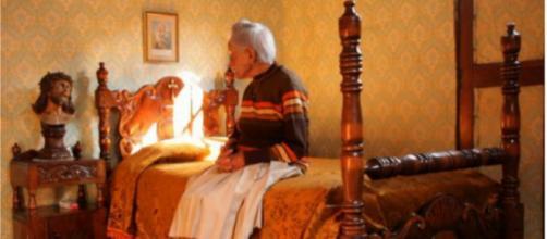 Jericó: un encuentro con el pasado   ELESPECTADOR.COM - elespectador.com