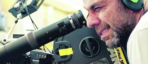 """Le """"Notte magiche"""" di Paolo Virzì. Iniziate già le riprese ma riaperti i casting"""