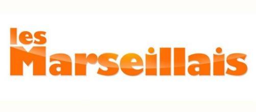 Les Marseillais Australia : Voici Jeremy Granier, le nouveau beau gosse de la saison !