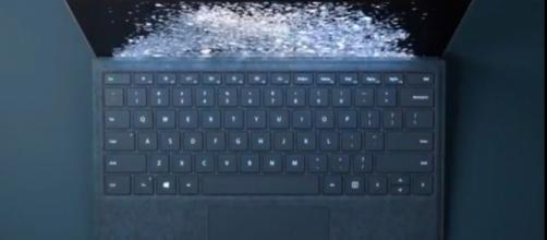 Microsoft is on the verge of introducing a new Surface Pro with LTE - Image Credit: Muhammad Irshad/YouTube s