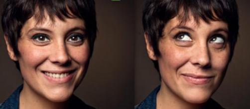 Natalia Taffarel nos explica un nuevo modo de enfoque fotográfico