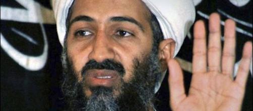Osama bin Laden.- Vía IAR Noticias.
