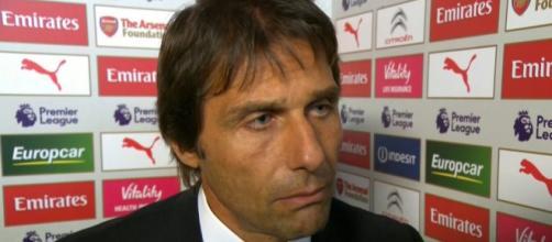 """Roma-Chelsea, Conte avverte i giallorossi: """"Sarà un'altra partita ... - superscommesse.it"""