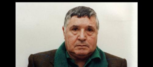 Salvatore 'Totò' Riina. Fonte: quotidiano,net