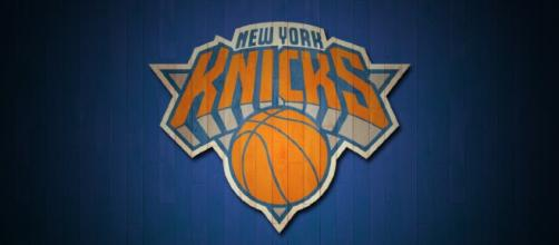 The Knicks look for their fifth win in six games on Sunday night against the Pacers. Image Source: Flickr | Michael Tipton